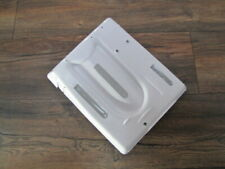 Waschmittelfach Waschmaschine AEG Electrolux Privileg Zanussi Zanker