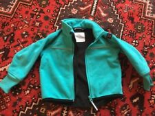 Polarn O. Pyret Fleece Coats, Jackets & Snowsuits (0-24 Months) for Boys