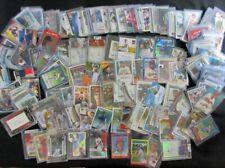 BASEBALL HOT PACK Guaranteed AUTO or MEM Card LOT 50 cards