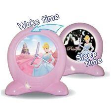 Fairy Tales Alarm Clocks for Children