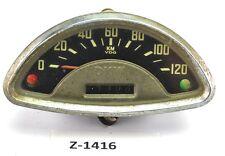 DKW RT 175 VS Bj.1958 - Tacho