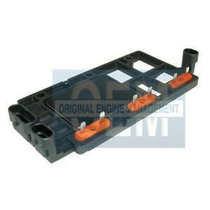 Ignition Control Module   Forecast Products   7044