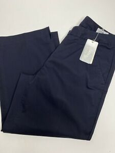 Women's Callaway Golf Galaxy Capri Golf Pants •Size 10 *NWT