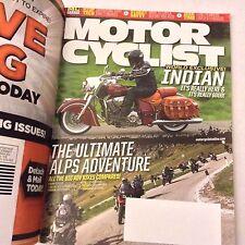 Motor Cyclist Magazine Indian, Alp Adventure October 2013 061417nonrh2