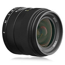 Oshiro 35mm Prime Lens for Canon EF EOS 80D 77D 7D 6D 5D T7i T7s T6s T6i T6 SL2