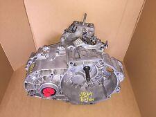 Ingranaggi JBH 6g VW SHARAN SEAT ALHAMBRA 1.9tdi AUY Motore
