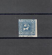 AUSTRIA 16G - MERCURIO PER GIORNALI 1908 -  MAZZETTA  DI 10 - VEDI FOTO