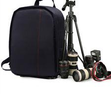 Outdoor Photography Bag Waterproof SLR Backpack Camera Bag For Digital Camera