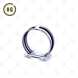 Set Of Piston Ring STD For Perkins, Massey Ferguson, 4181A026, DC, DD, DE