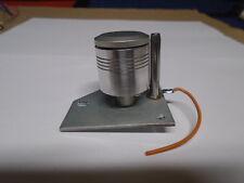 Teac X-300R Roller Assy Sensing P/N 5800171103