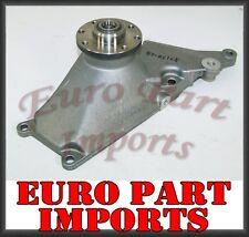 Mercedes-Benz Fan Clutch Bearing Bracket Original Genuine Germany 1042001528