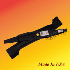 "Mulch Blade 21"" Honda Models HRC216K2PDA, HRC216HXA. HRC216K3XHA USA"
