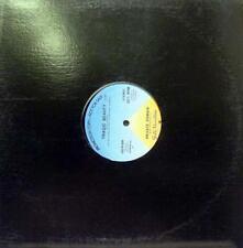 "Private Domain - Tragic Beauty 12"" Mint- GG 81206 Vinyl 1984 Record"