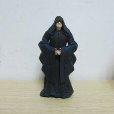 "Vintage 3.75"" Star Wars Action Figure Toys Darth Sidious Emperor Palpatine"