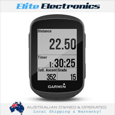 GARMIN EDGE 130 GPS BIKE BICYCLE CYCLING COMPUTER 010-01913-02