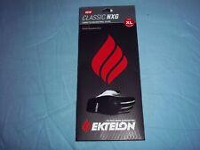 Ektelon ClassicNXG Racquetball Glove RHXL