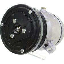 KlimakompressorPontiac Trans Sport 89 3.8 12 V Neu