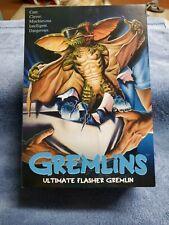 Neca Gremlins Ultimate Flasher Gremlin