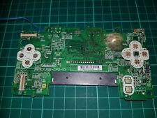 Nintendo ds lite replacement mother board. original part.