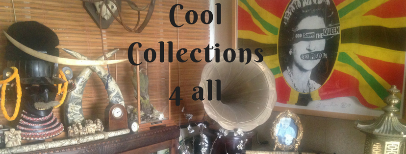 Coolcollections4all