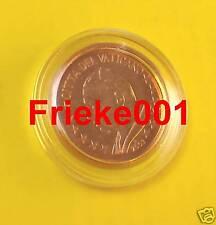 Vaticaan - Vatican - 5 cent 2003 unc.