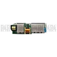 USED Vacon PC00411F Fan Control Board