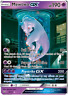 Pokemon - Mewtwo-GX - 78/73 - Secret Rare - Shining Legends    - NM/M