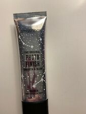 BN Smashbox Photo Finish Foundation Primer Pore Minimizing 15ml Genuine