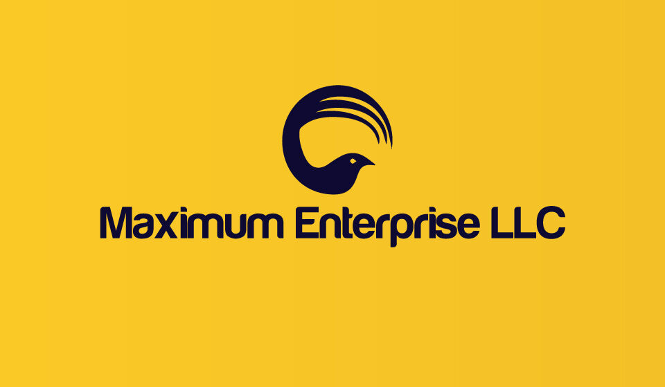 Maximum Enterprise LLC