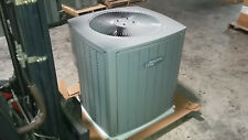 "3 TON (Armstrong Air) - ""LENNOX"" R-410A (Heat Pump) A/C SYSTEM (NEW)"