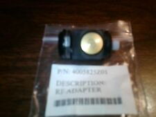 Motorola NTN8327 RF adapter XTS3000 XTS5000 P/N:4005825Z01, New, Never used.