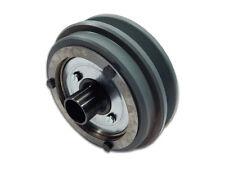 Wacker Neuson Oem Centrifugal Clutch fits Bpu3050, Bpu3750 5000126185