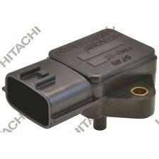 Manifold Absolute Pressure Sensor HITACHI PRS0002