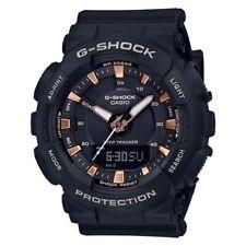 Casio G-shock S Series Step Tracker 200m Women's Watch