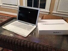 """Apple MacBook Air A1466 13.3"""" Laptop - MD760LL/A (June, 2013) original Packaging"""