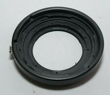 Custom Made Hasselblad V Mount Lens to Pentax 645D 645Z Camera Adapter