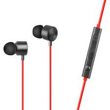 Cuffie auricolari originali LG QuadBeat 3 microfono per K7 X210 K8 K350N QB3