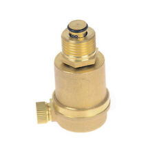 12 Brass Air Vent Valve Pressure Vent Valve For Solar Water Heatt8wixihhgedampn