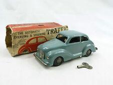 MINIMODELS TRAFFIC CAR