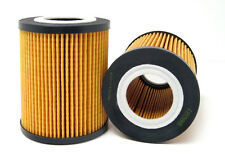 ACDelco PF2248G Oil Filter