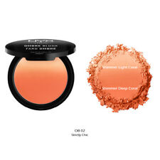 "1 NYX Ombre Blush Power - OB ""Pick Your 1 Color"" Joy's cosmetics"