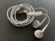 Brand NEW Blackberry HDW-24529-002 Headset Earphones Earbud Torch 9800 9850 9860