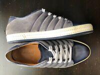 BTS x Puma Court Star Sneakers Briggs Boys weiß 366202 01