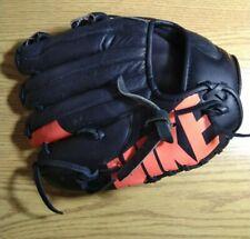 "Nike MVP Prospect 11"" YOUTH Baseball Fielder Glove FREE SHIPPING"