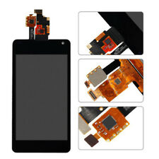 For LG E975 E971 LS970 F180 E973 NEW LCD Display Touch Screen Digitizer Assembly