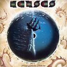 Kansas - Point of Know Return [New CD]