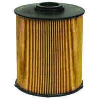 Delphi Diesel Fuel Filter HDF567 - BRAND NEW - GENUINE - 5 YEAR WARRANTY