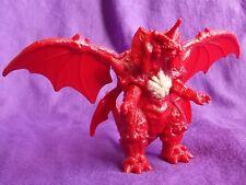 "DESTROYER / BANDAI HYPER GODZILLA PVC SOLID Figure H4"" 10cm KAIJU / UK DESPATCH"