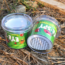 Insect Observation Box Magnification Experiment Cup Toys Magnification Science