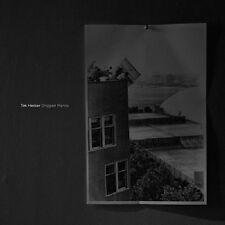 Tim Hecker - Dropped Pianos [New CD]